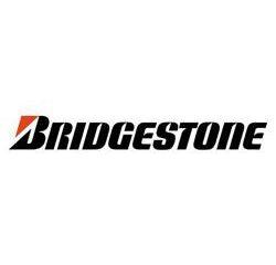 Bridgestone_250x250