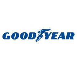 Goodyear_250x250
