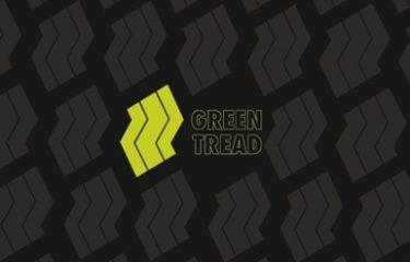 Green Tread_EV