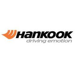 Hankook_250x250