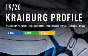 Kraiburg profile