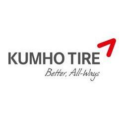 KumhoTire_250x250
