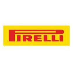 Pirelli_250x250