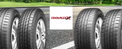 RoadX_kesäennakot_1200x400